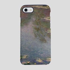 IMG_0719 - Copy iPhone 7 Tough Case