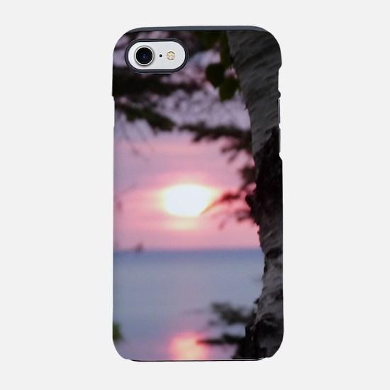 LKS2.41x4.42.png iPhone 7 Tough Case