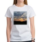 Sunrise 0057 Women's T-Shirt
