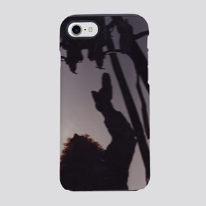 IMG_0003 iPhone 7 Tough Case