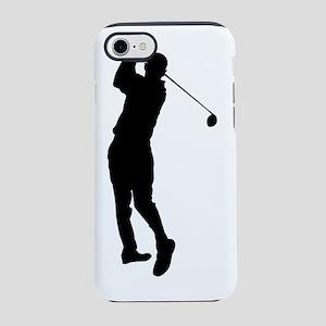 Golf iPhone 7 Tough Case