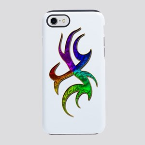 tatt1tshirt iPhone 7 Tough Case