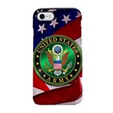 Usarmy iPhone 8/7