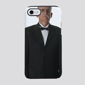 Hi Hopes, Howard iPhone 7 Tough Case