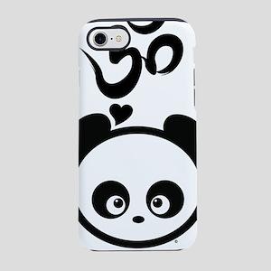Love Panda®  iPhone 7 Tough Case