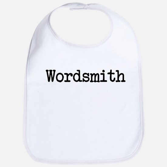 Wordsmith Bib