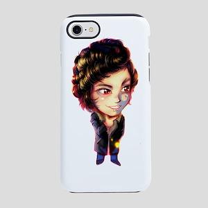 lee_mh_nobg iPhone 7 Tough Case