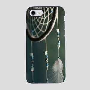 Dream Catcher iPhone 7 Tough Case