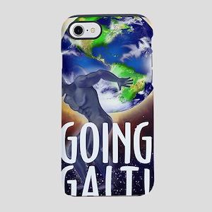 galt1 iPhone 7 Tough Case