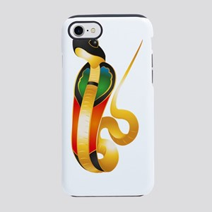 Wadjet iPhone 7 Tough Case