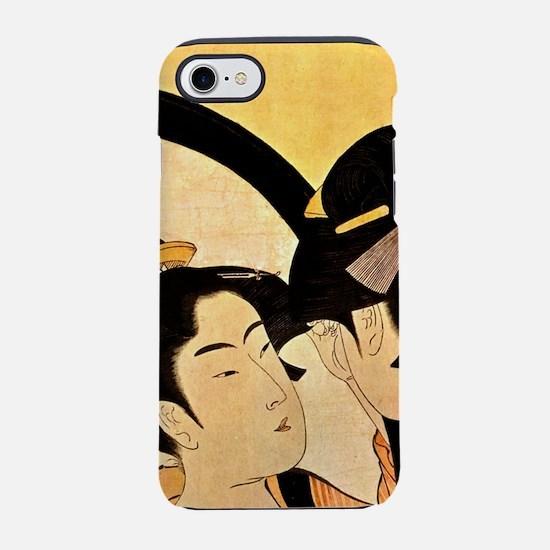 017383.jpg iPhone 7 Tough Case