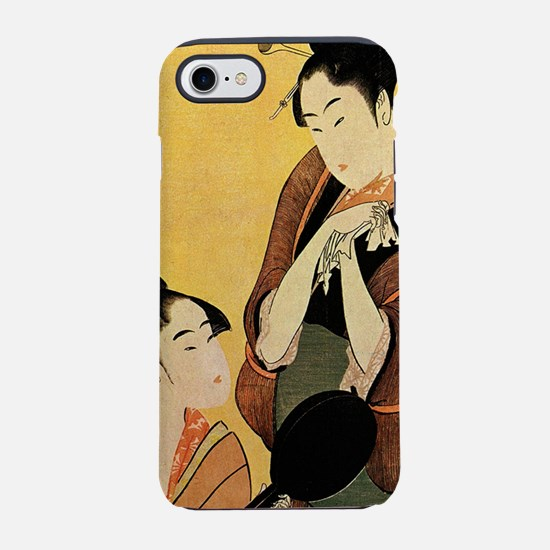 017385.jpg iPhone 7 Tough Case