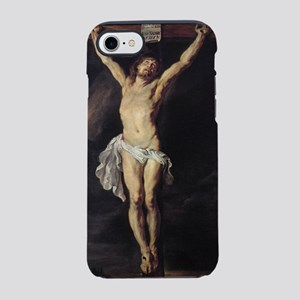The Crucified Christ iPhone 7 Tough Case