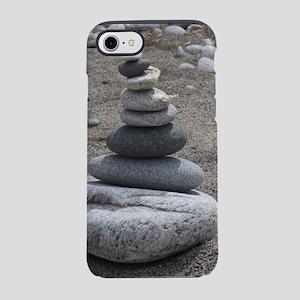 Rock Tower iPhone 7 Tough Case