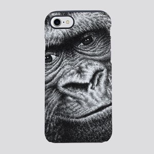 Gorilla iPhone 7 Tough Case