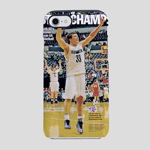 HT_0327_A01BZ_x iPhone 7 Tough Case