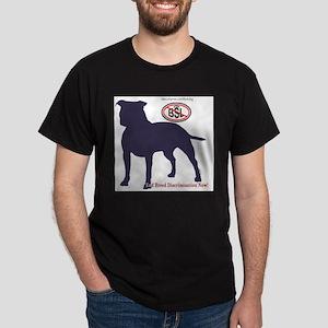 1sbt-sillouette2 T-Shirt