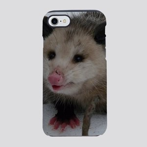 PO2.41x4.42 iPhone 7 Tough Case