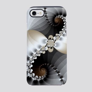 Dispersion iPhone 7 Tough Case