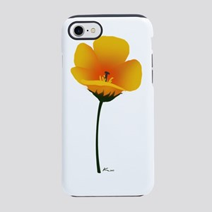 Flower3a iPhone 7 Tough Case