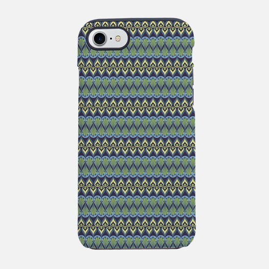 iphone35b.jpg iPhone 7 Tough Case