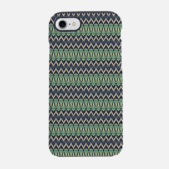 iphone36b.jpg iPhone 7 Tough Case
