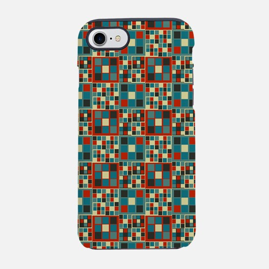 iphone38b.jpg iPhone 7 Tough Case