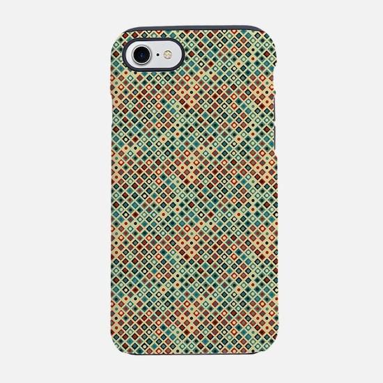 iphone40b.jpg iPhone 7 Tough Case