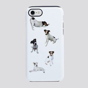 JRT BOTTLE iPhone 7 Tough Case