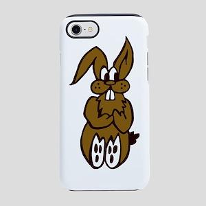 Rabbit iPhone 7 Tough Case