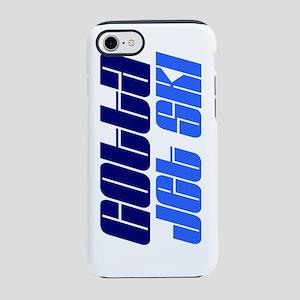 GOTTA JET SKI iPhone 7 Tough Case
