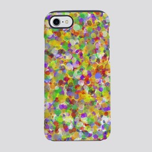 441_iphone_casedots-01 iPhone 7 Tough Case