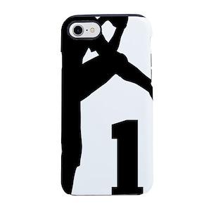 baseball pitcher iphone cases cafepress