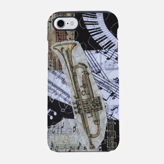 0375-itouch2-trumpet.jpg iPhone 7 Tough Case
