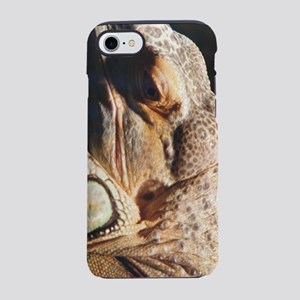 Lizard iphone iPhone 7 Tough Case
