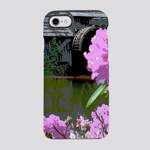 image3 iPhone 7 Tough Case