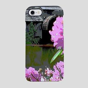 image3 iPhone 7 Tough Case