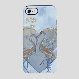 bl_Galaxy Note 2 Case_1019_H_F iPhone 7 Tough Case