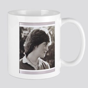 princess diana4 Mug
