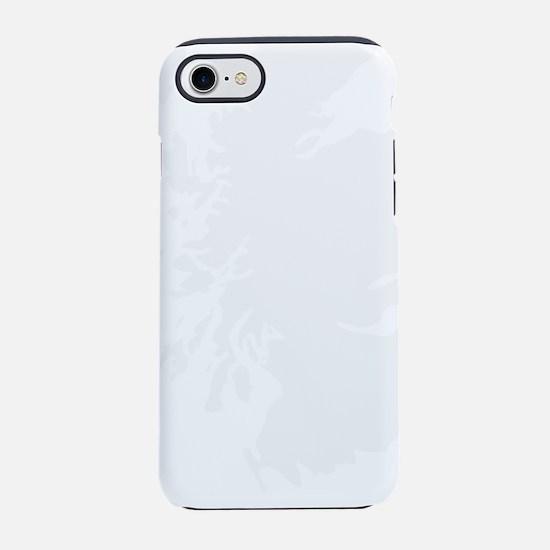 Home iPhone 7 Tough Case