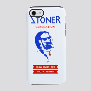 Copy of STONER GUY iPhone 7 Tough Case