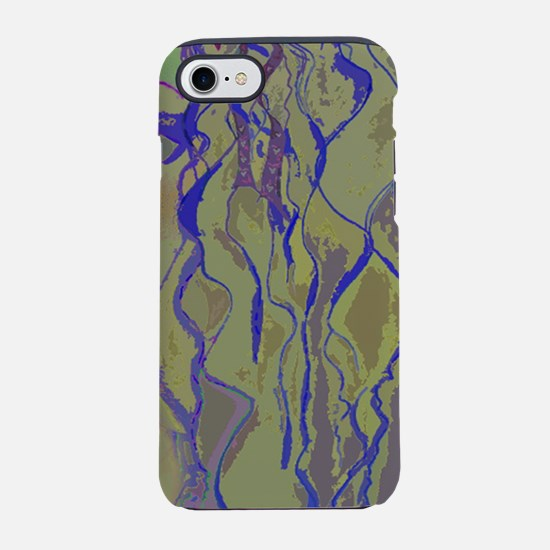 Ad 8.JPG iPhone 7 Tough Case