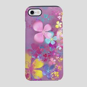 fp_Galaxy Note 2 Case_1019_H_F iPhone 7 Tough Case