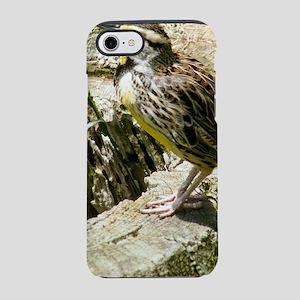 Columbus Zoo May 3, 2009 088.J iPhone 7 Tough Case
