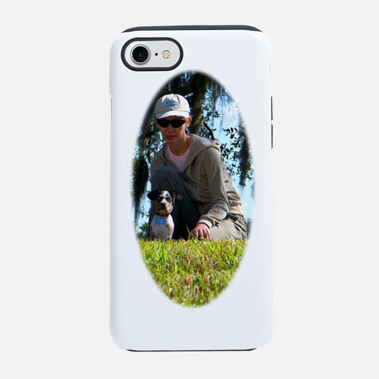 JnBwatch.png iPhone 7 Tough Case