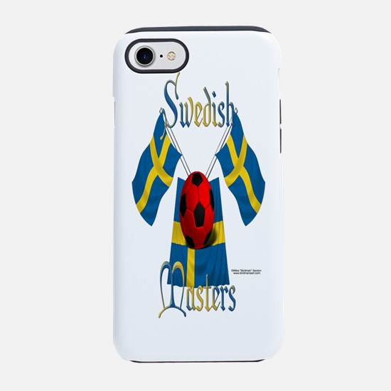 SwedishMeistersBottle.png iPhone 7 Tough Case