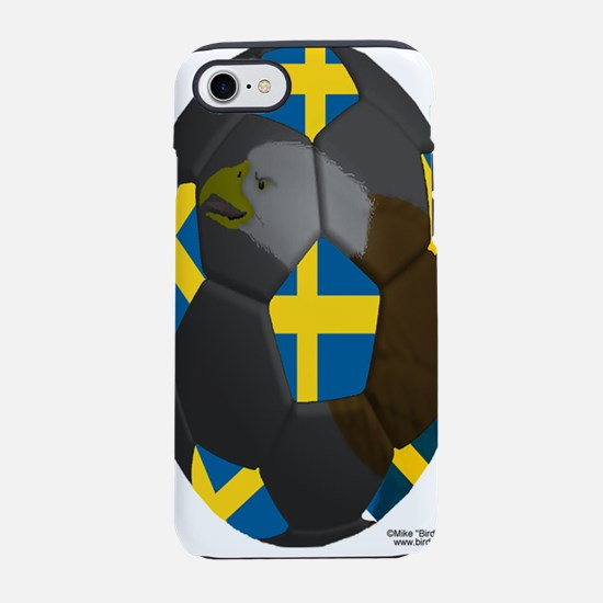 Bottle_Swed4Life.png iPhone 7 Tough Case