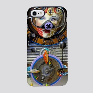 Youre Alluring iPhone 7 Tough Case