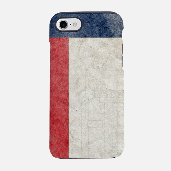 iPhone_Snapb.png iPhone 7 Tough Case