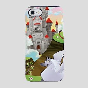 Fairy Tale iPhone 7 Tough Case